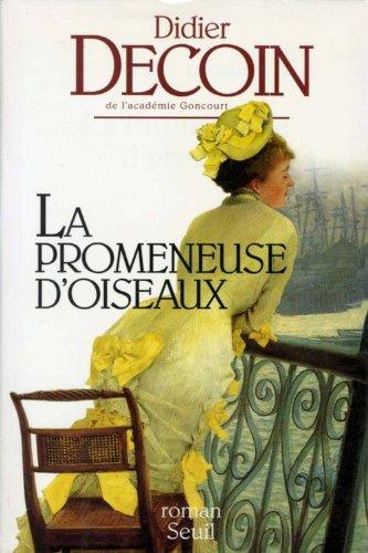 """<a href=""""/node/531"""">La Promeneuse d'oiseaux</a>"""