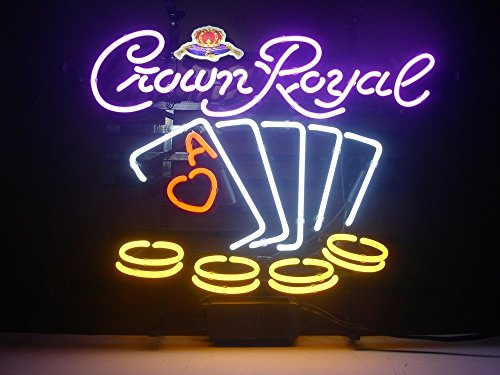 crown-royal-casino-cards-neon-sign-24x20inches-bright-neon-light-for-store-beer-bar-pub-garage-room