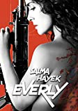 Everly [Import italien]