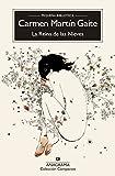 La Reina de las Nieves (Compactos nº 150)