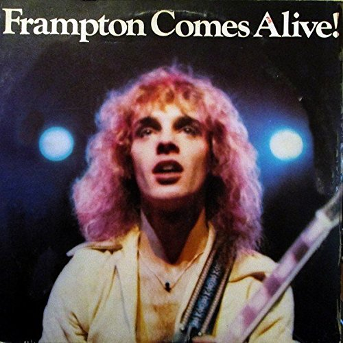 peter-frampton-comes-alive-vinyle-double-album-33-tours-12-am-records-ltd-uk-amlm-63703-1976-introdu