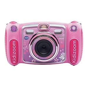 VTech-80-170854-Digitalkamera-Kidizoom-Duo-pink
