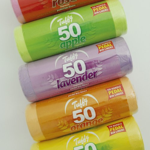 fragrance-scented-pedal-bin-liners-bags-250-bin-liners