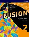Fusion: Level 2: Student Book