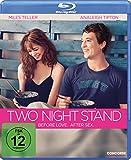 Two Night Stand kostenlos online stream