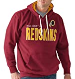 Washington Redskins NFL Men's G-III