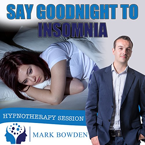 Say Goodnight to...