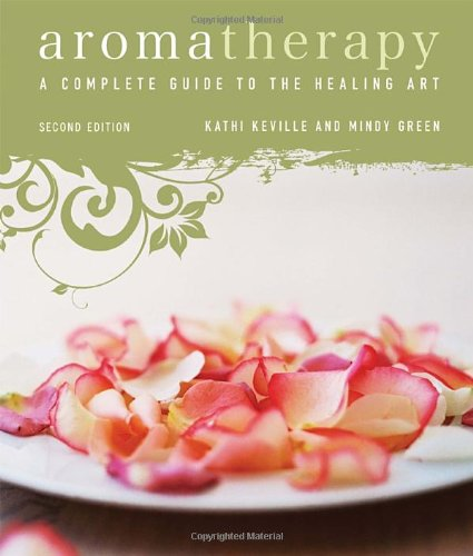 aromatherapy-a-complete-guide-to-the-healing-art