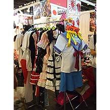 Furansu Kyouwakoku Japann Ekisupo 2009 Ensei Kiroku: Danshi Kosupureiya-no Kaigai Hitoritabi (Japanese Edition)