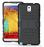 Best Cover For Note 3s - for Samsung Galaxy Note 3 : MACC Defender Review