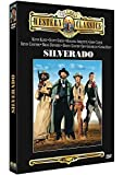 Silverado [Édition Collector]