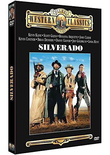 silverado-edizione-francia