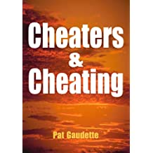 Cheaters & Cheating (English Edition)