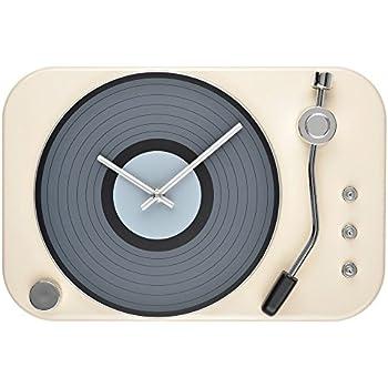 Maison Tourne Horloge Horloge Disque Disque Maison RougeCuisineamp; Horloge Disque Tourne RougeCuisineamp; Tourne PZkOXiuT