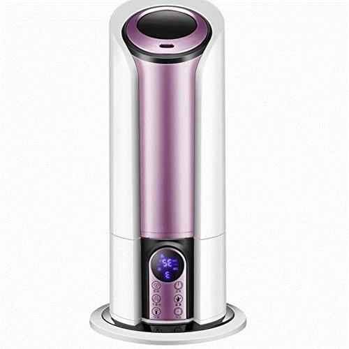 Preisvergleich Produktbild SL&LFJ Luftkühler mit wasserkühlung,Luft luftbefeuchter Home Schlafzimmer büro Leise klimaanlage Desktop Portable Luft-Luft-kühler-A 22.5x48x22.5cm(9x19x9inch)