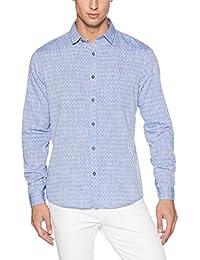 John Miller Hangout Men's Casual Shirt