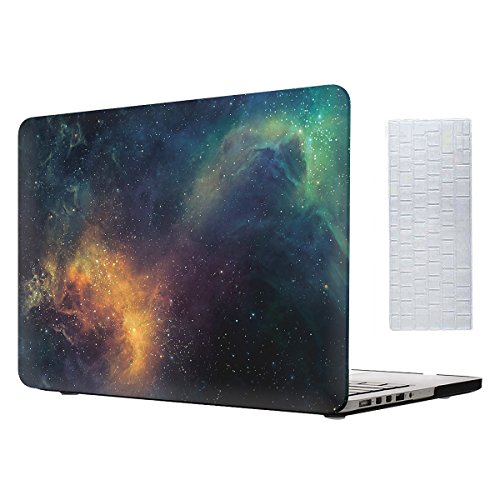 macbook-133-pro-colorful-matte-starry-sky-case-ultra-slim-plastic-hard-case-laptop-silky-smooth-nebu