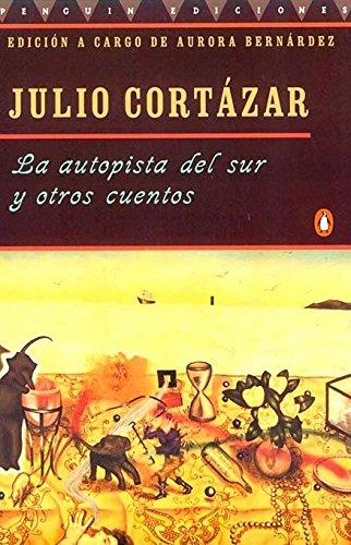 Cuentos Stories por Julio Cortazar
