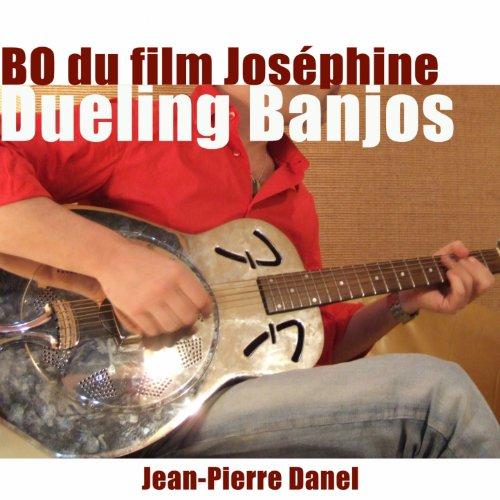 Dueling Banjos (Bande originale du film Joséphine)