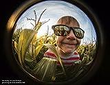 Lensbaby Circular Fisheye-Objektiv für Nikon ...Vergleich