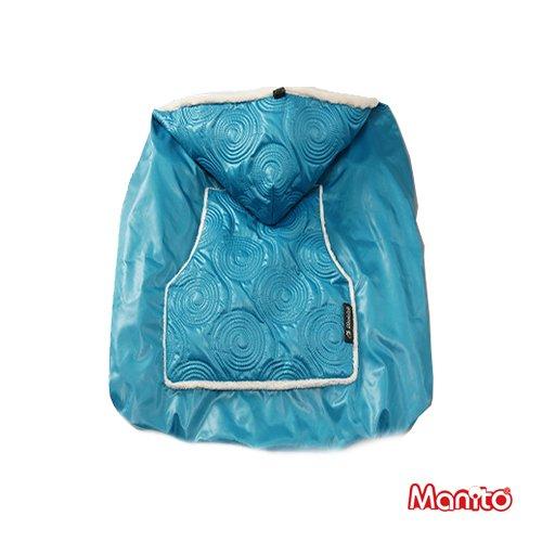 manito-shiny-skin-manteau-pelle-calda-copertura-manteau-coprigambe-per-passeggino-passeggino-e-marsu