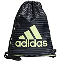 dfb9989c005f Amazon.co.uk  Adidas - Drawstring Bags   Gym Bags  Sports   Outdoors