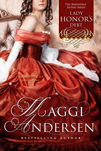 lady-honors-debt-the-baxendale-sisters-the-baxendale-sisters-series-book-1