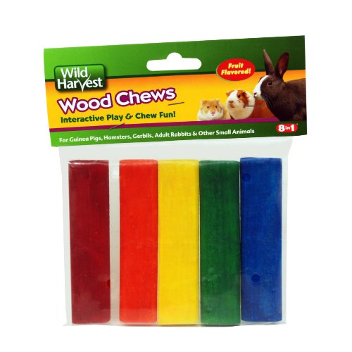 wild-harvest-p-84127-colored-wood-chews-for-small-animals-fruit-flavored-5-count