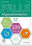 ISBN 3437431587