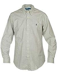 a49b6def6898b3 Suchergebnis auf Amazon.de für  Ralph Lauren - Hemden   Tops