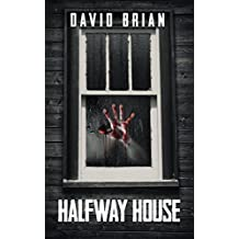 Halfway House: Selected Cuts from Dark Albion, # 3