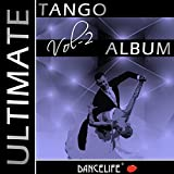 Driver's Seat (Tango / 32 Bpm)