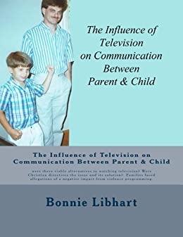 The Negative Influence of Television