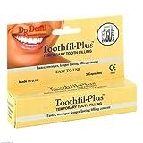 51HwTn3SrtL. SL160  - Zahnzement für gute Haftung