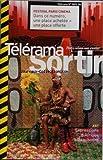Telecharger Livres TELERAMA SORTIR No 2893 du 22 06 2005 FESTIVAL PARIS CINEMA EXPRESSIONS D AFRIQUE A BEAUBOURG DANSE PH DECOUFLE ENFANTS ALAIN SCHNEIDER CINEMA DOUCHES FROIDES ANTONY CORDIER MY SUMMER OF LOVE PAWEL PAWLIKOWSKI BARBARA HENDRICKS LUCKY PETERSON ROY AYERS EXPOS FAIENCES DE L ANTIQUITE DE L EGYPTE A L IRAN CHARLIE CHAPLIN ET LES IMAGE (PDF,EPUB,MOBI) gratuits en Francaise