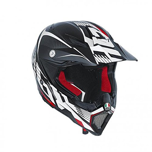 CASCO-AX-8-CARBON-MULTI-CARBONTECH-WHITERED
