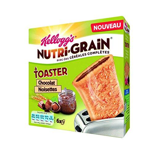 nutri-grain-toaster-chocolat-noisette-prix-unitaire-envoi-rapide-et-soignee