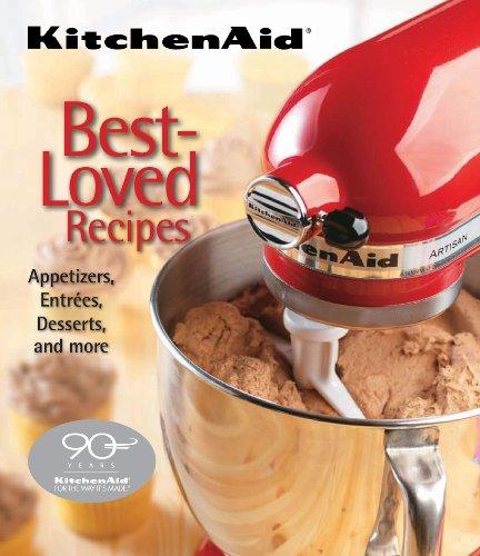 kitchenaid-best-loved-recipes