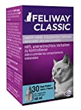 FELIWAY CLASSIC 30 Day Refill Bild 1