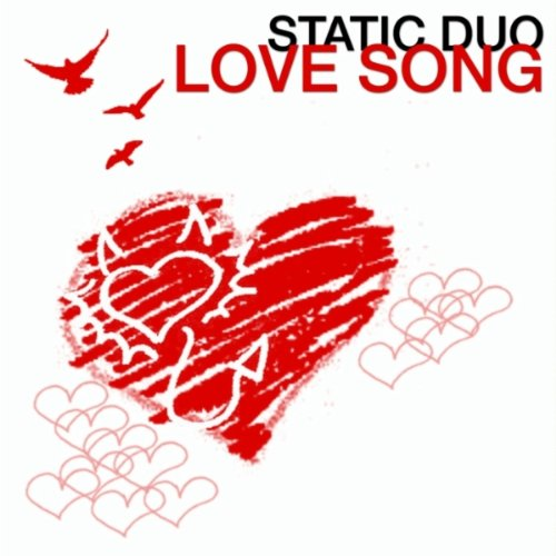 The Love Mashup Mp3 Song 2017: Love Song (Tamashi Remix) By Static Duo On Amazon Music