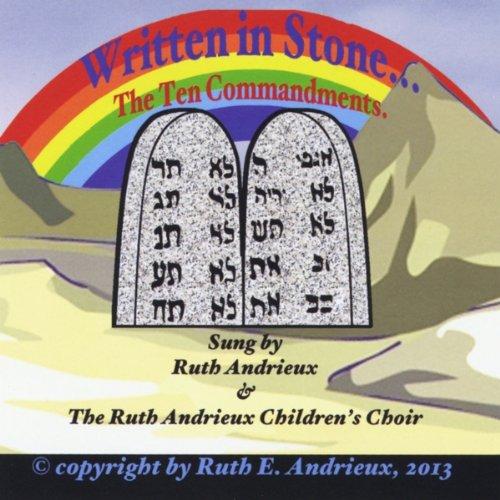 Exodus 20 Verses 8 Thru 11 (The Fourth Commandment)