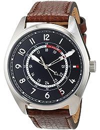 Reloj Tommy Hilfiger para Hombre 1791371