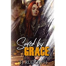 Saved by Grace (English Edition)