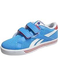 Reebok - Zapatillas para niño Varios Colores azul claro 30