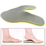 GENERIC 1 Pair Feet Care Arch Support Or...