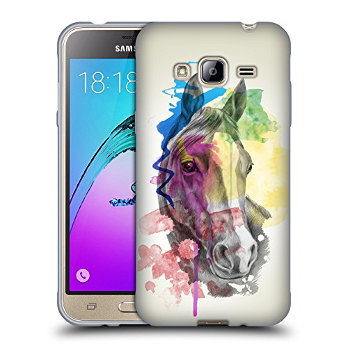 officiel-mark-ashkenazi-cheval-animaux-tui-coque-en-gel-molle-pour-samsung-galaxy-j3