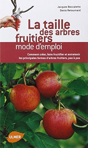 la-taille-des-arbres-fruitiers-mode-demploi