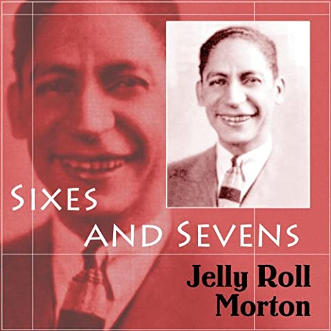 Morton: Sixes And Sevens