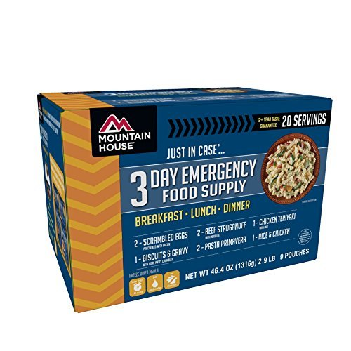 mountain-house-3-day-emergency-food-supply-by-mountain-house