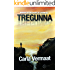 Tregunna: Murder in the heart of Cornwall